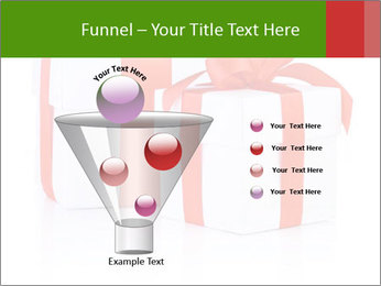 0000082733 PowerPoint Template - Slide 63