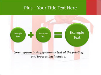 0000082733 PowerPoint Template - Slide 75