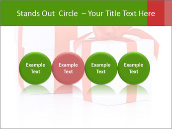 0000082733 PowerPoint Template - Slide 76