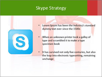 0000082733 PowerPoint Template - Slide 8