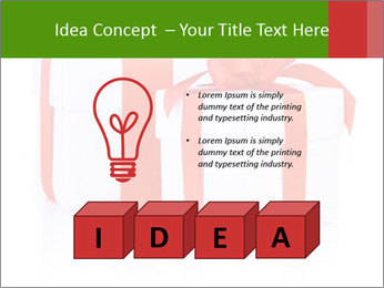 0000082733 PowerPoint Template - Slide 80