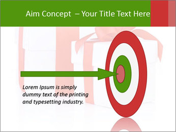 0000082733 PowerPoint Template - Slide 83