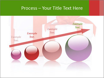 0000082733 PowerPoint Template - Slide 87