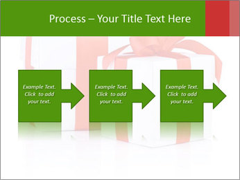 0000082733 PowerPoint Template - Slide 88