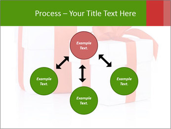 0000082733 PowerPoint Template - Slide 91