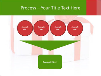 0000082733 PowerPoint Template - Slide 93