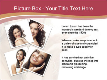 0000082734 PowerPoint Template - Slide 23