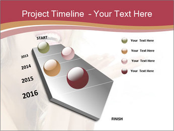 0000082734 PowerPoint Template - Slide 26