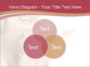0000082734 PowerPoint Template - Slide 33