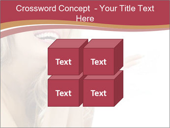 0000082734 PowerPoint Template - Slide 39