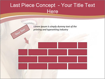 0000082734 PowerPoint Template - Slide 46
