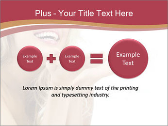 0000082734 PowerPoint Template - Slide 75