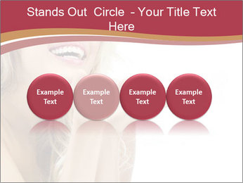 0000082734 PowerPoint Template - Slide 76