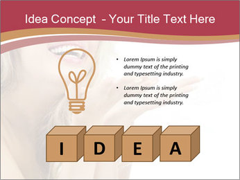 0000082734 PowerPoint Template - Slide 80