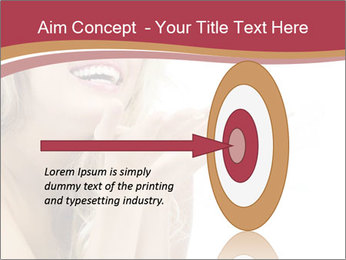 0000082734 PowerPoint Template - Slide 83