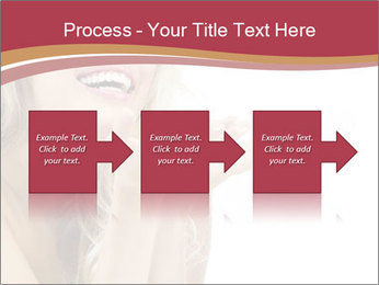 0000082734 PowerPoint Template - Slide 88