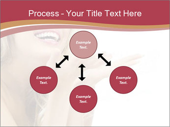 0000082734 PowerPoint Template - Slide 91