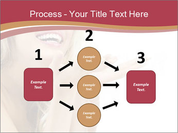 0000082734 PowerPoint Template - Slide 92