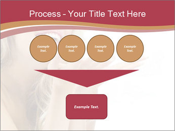 0000082734 PowerPoint Template - Slide 93