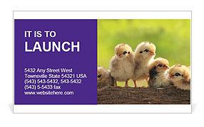 0000082735 Business Card Templates