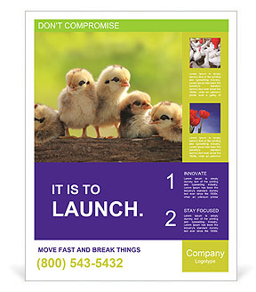 0000082735 Poster Templates