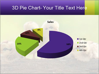0000082735 PowerPoint Templates - Slide 35