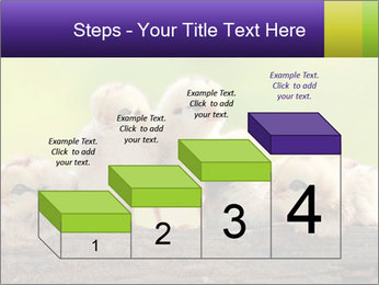 0000082735 PowerPoint Templates - Slide 64
