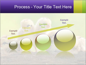 0000082735 PowerPoint Templates - Slide 87