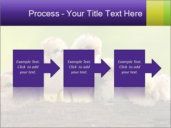0000082735 PowerPoint Templates - Slide 88