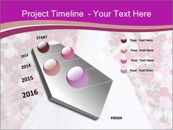 0000082736 PowerPoint Template - Slide 26