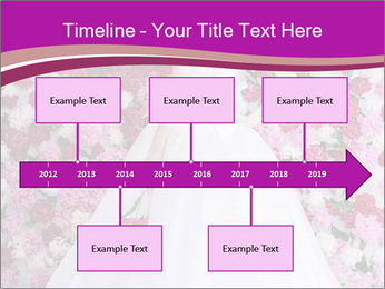 0000082736 PowerPoint Template - Slide 28