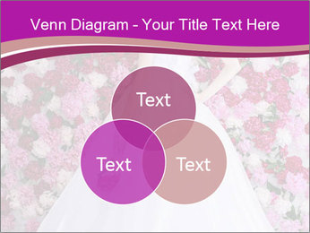 0000082736 PowerPoint Template - Slide 33