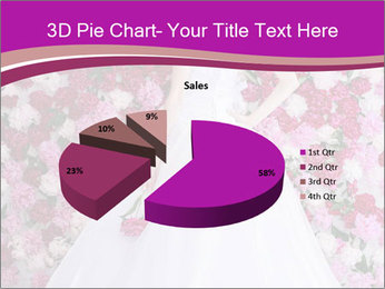 0000082736 PowerPoint Template - Slide 35