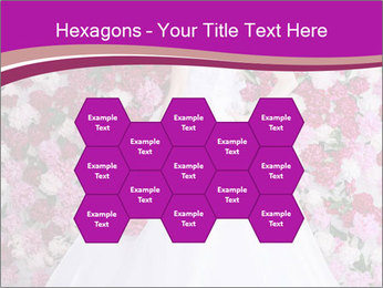 0000082736 PowerPoint Template - Slide 44