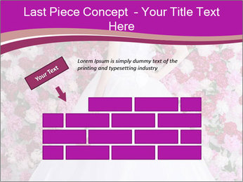 0000082736 PowerPoint Template - Slide 46