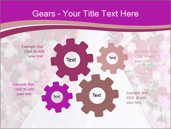0000082736 PowerPoint Template - Slide 47
