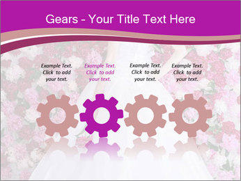 0000082736 PowerPoint Template - Slide 48