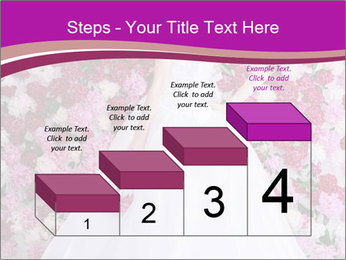 0000082736 PowerPoint Template - Slide 64
