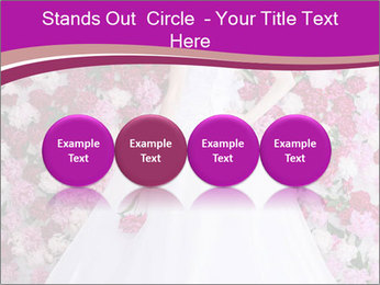 0000082736 PowerPoint Template - Slide 76