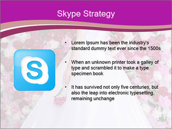 0000082736 PowerPoint Template - Slide 8