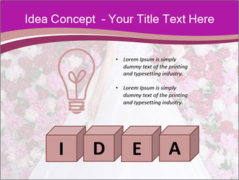 0000082736 PowerPoint Template - Slide 80