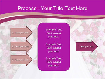 0000082736 PowerPoint Template - Slide 85