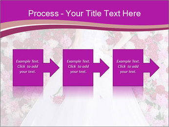 0000082736 PowerPoint Template - Slide 88
