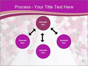 0000082736 PowerPoint Template - Slide 91