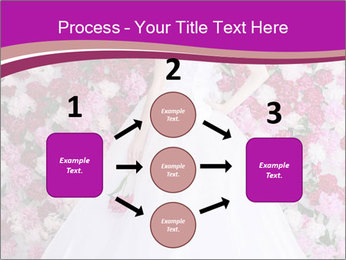 0000082736 PowerPoint Template - Slide 92