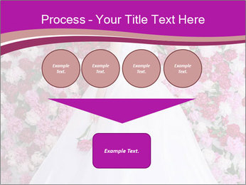 0000082736 PowerPoint Template - Slide 93