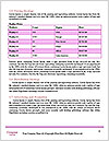 0000082736 Word Template - Page 9