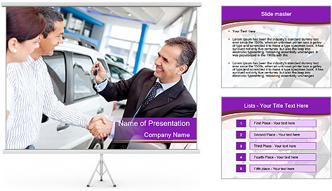 0000082737 PowerPoint Template