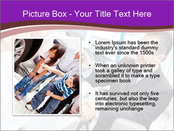 0000082737 PowerPoint Template - Slide 13