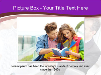 0000082737 PowerPoint Template - Slide 15